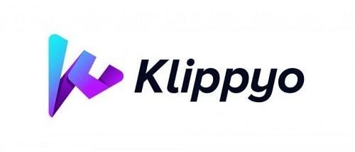 Klippyo Studio