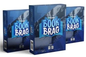 book brag marketing