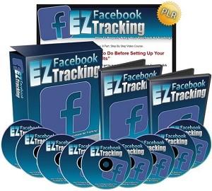 ez facebook tracking