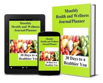 health and wellness plr