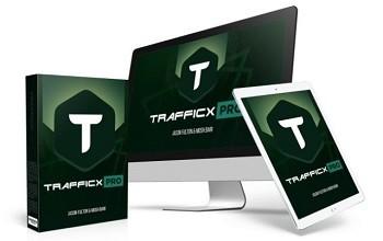 trafficxpro
