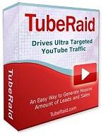 tuberaid